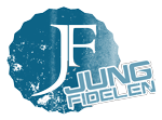 JF Official Mobile Logo