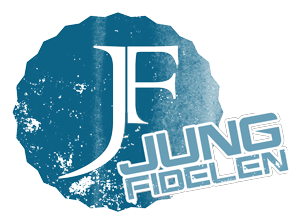 JF Official Mobile Retina Logo